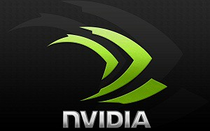 Install Nvidia Driver in Ubuntu 12 04/11 10/Linux Mint 13/12