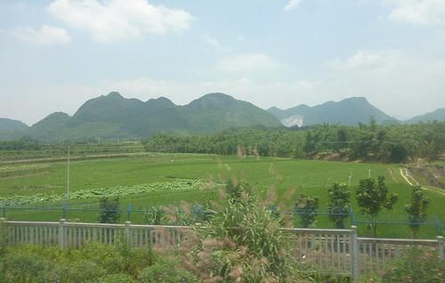 C-Changsha-Guangzhou-train (93)