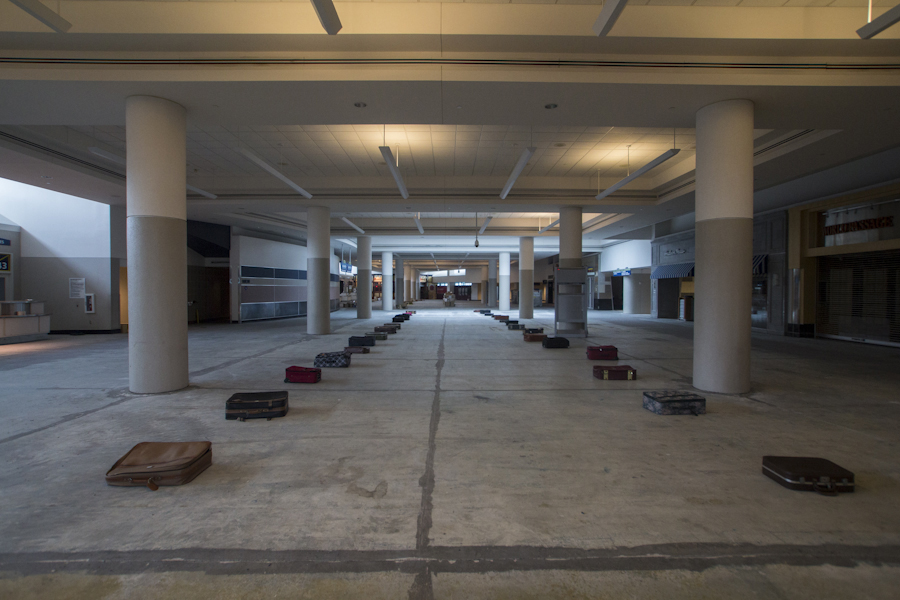 Concourse_011