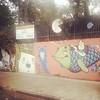 EMEI Santos Dumont. Zona Eleitoral 2 para Eleição do Conselho Municipal de #Habitação