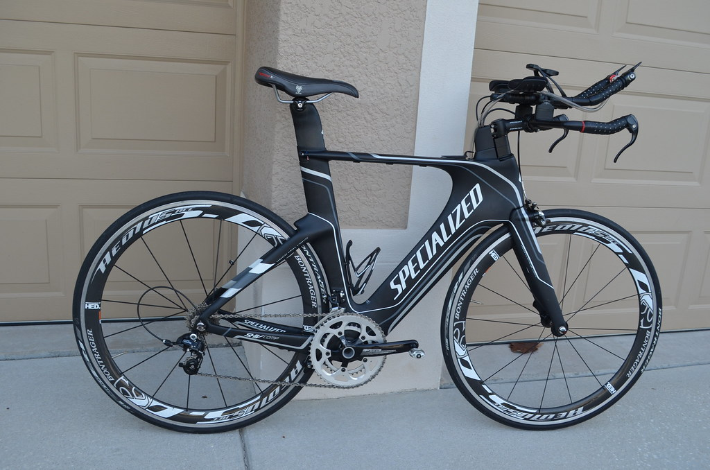 specialized shiv comp 2013 tampa bike trader
