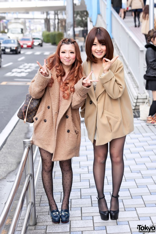 Tokyo-Girls-Collection-Street-Snaps-12SS-023-G6789-600x900