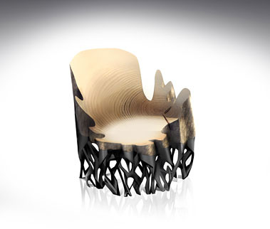 ONYX-Chair-Bois-Cathedrale-&-3D-Print-Sketch
