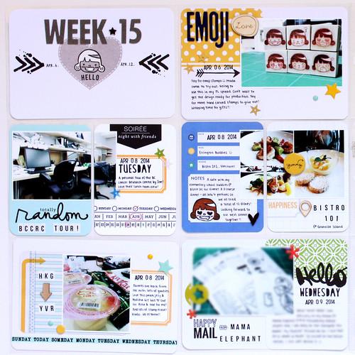 2014-week15-1
