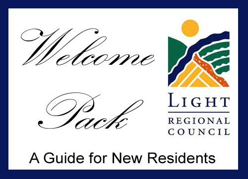 Light Regional Council has approved the development