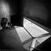 Casa Da Musica by * Ahmad Kavousian *