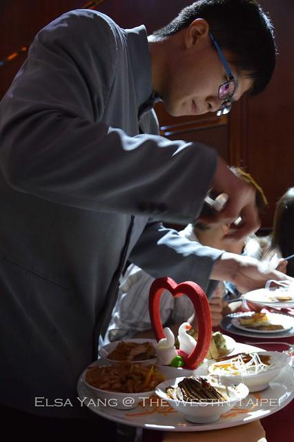 六福皇宮喜宴090