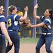 WVU Tech Softball 315