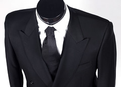 clothing, collar, sleeve, blazer, outerwear, formal wear, tuxedo, suit, button,