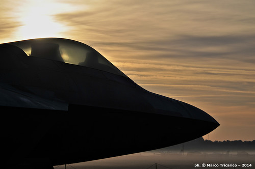 fighter aviation airplanes airshow raptor stealth f22 aviazione aerei sunnfun aviationphotography fotografiaaeronautica