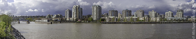 New Westminster Panorama_edited-1