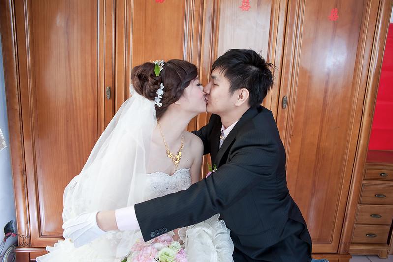 婚禮紀錄,婚攝,婚禮攝影,永久餐廳,049
