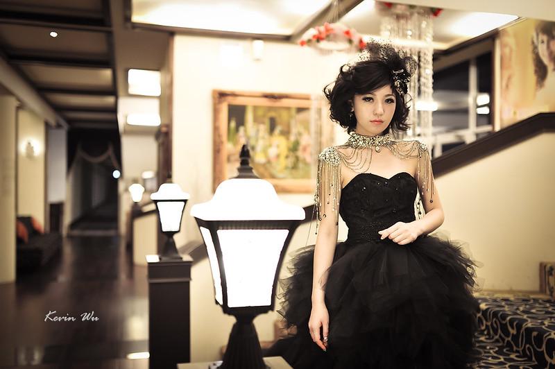 婚紗,自助婚紗,海外婚紗,Choice05