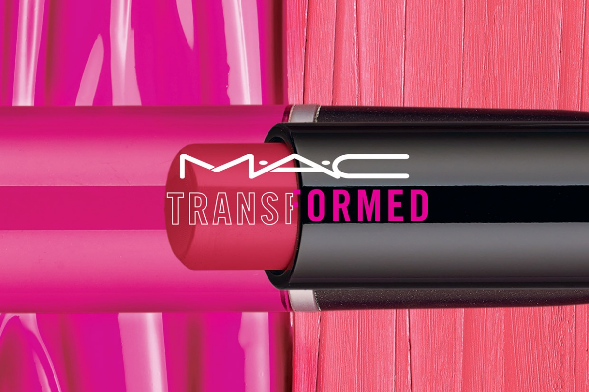 MAC Transformed Collection