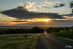Sunrise-07704