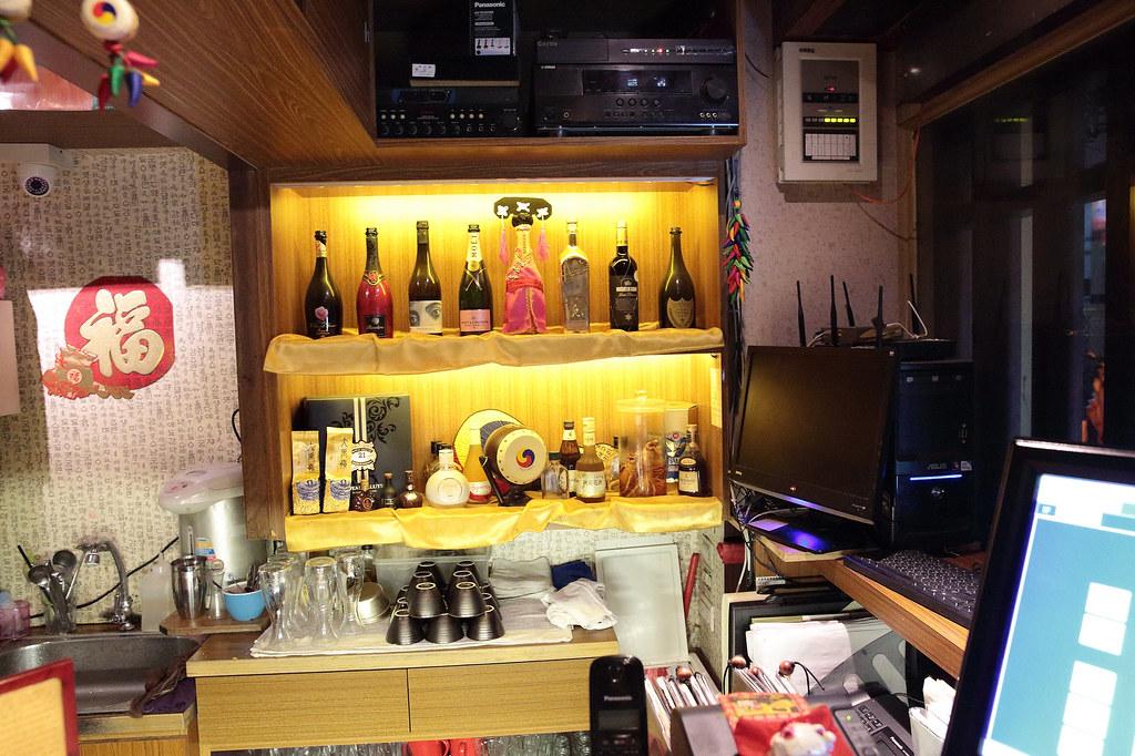 20160523中山-韓金館 (4)