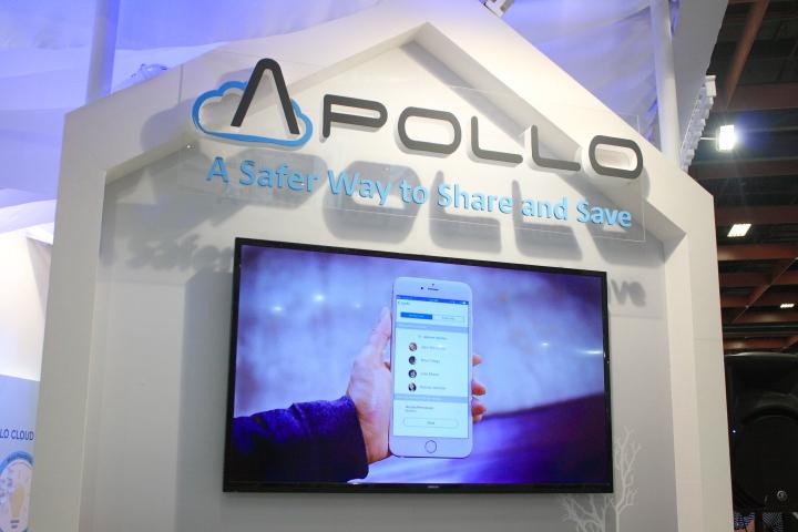 _MG_5899_Apollo.JPG