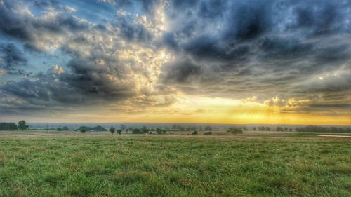 sunrise day texas tx georgetown jonah hdr weir partlycloudy centraltexas williamsoncounty