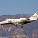 Cessna Citation CJ2 by TomcatPhotography1