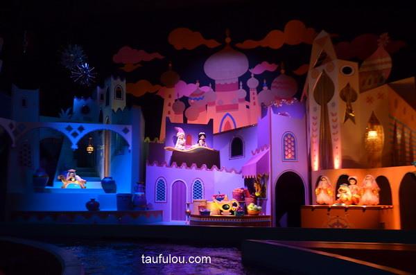 HK Disneyland (95)