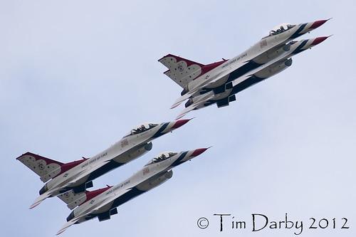 2012-03-31 - Thunderbirds-81