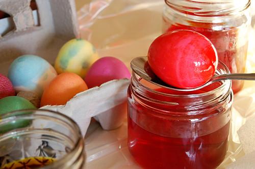 EggDying2012H