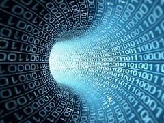 big-data_conew1