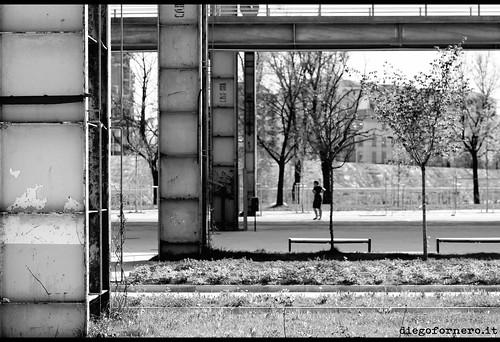 parco dora - V by destino2003 (diegofornero.it)