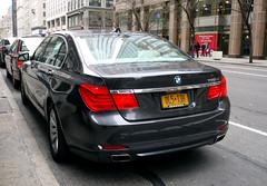 bmw 3 series (f30)(0.0), bmw 3 series gran turismo(0.0), bmw 5 series(0.0), sports car(0.0), automobile(1.0), automotive exterior(1.0), executive car(1.0), wheel(1.0), vehicle(1.0), automotive design(1.0), sports sedan(1.0), mid-size car(1.0), bmw 7 series(1.0), sedan(1.0), personal luxury car(1.0), land vehicle(1.0), luxury vehicle(1.0),