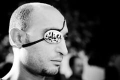 Ahmad Harara أحمد حرارة