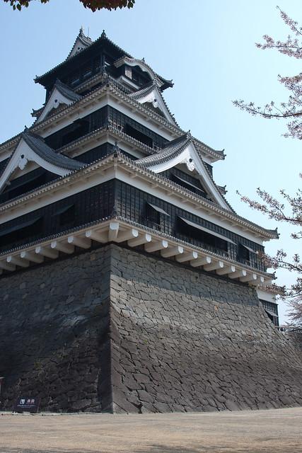 2012-kyushu-473