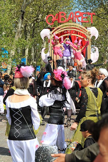 CarnavalAix6