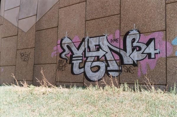 yen34