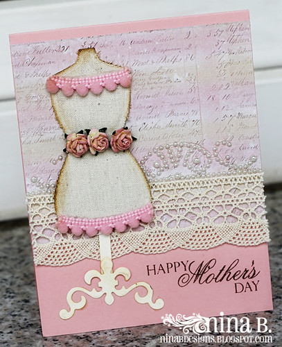 W2S-Card-NinaB-April16