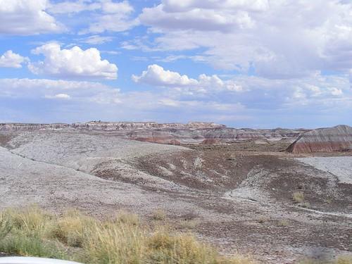 Painted Desert6
