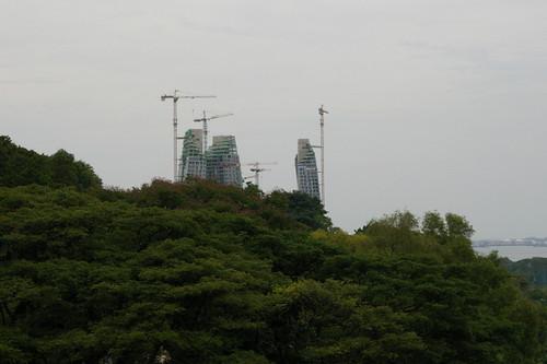 Singapore-018