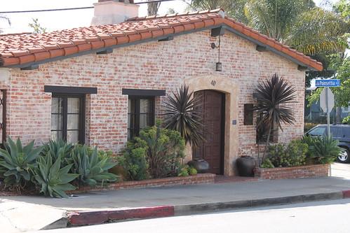 40 S. Ash Street, Ventura