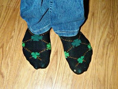 P3170059 Socks Resized