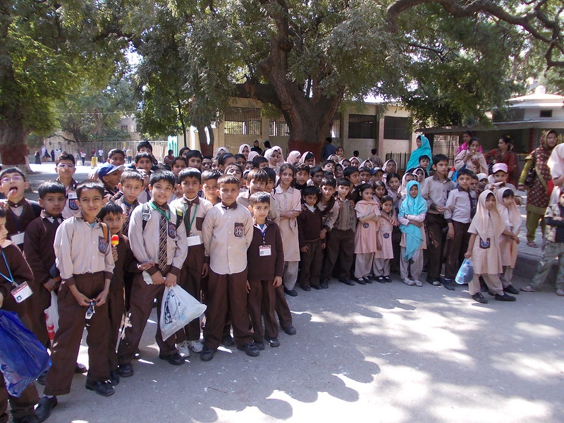 Karachi Zoological Garden sajjad.cdgk (29)