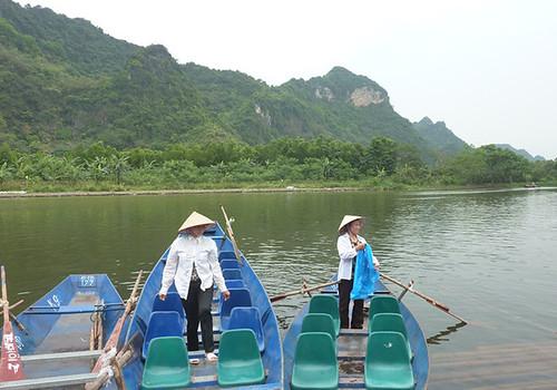 Hanoi 12-Perfume Pagoda (62)