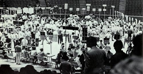 Houstonian 1971 36-37