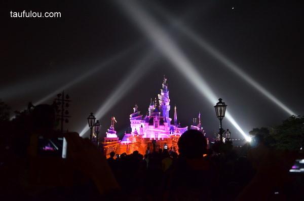 HK Disneyland (179)