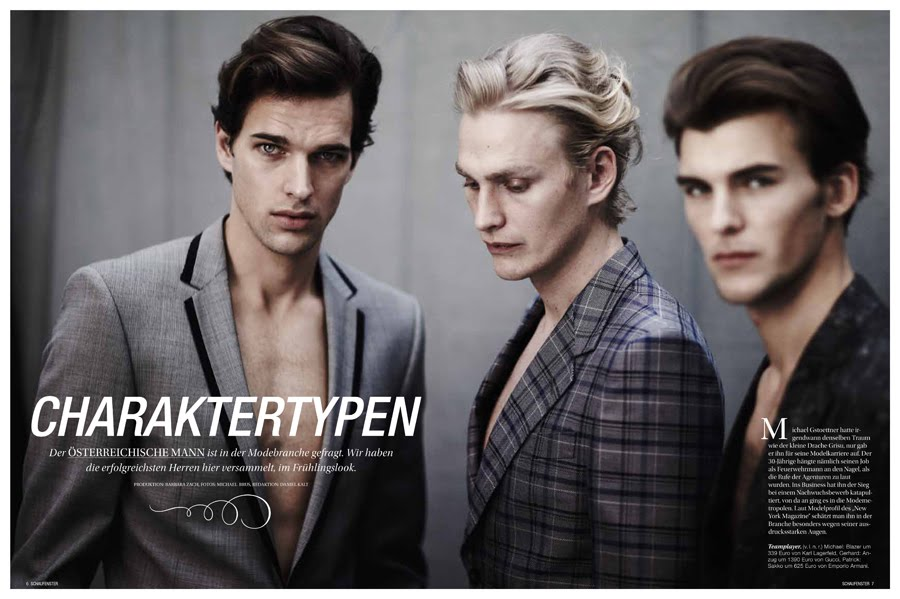 Gerhard Freidl0244_Ph Michael Brus(Wiener Models Blog)