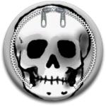 LittleBigPlanet 2: Boardgame---Ghost-Castle