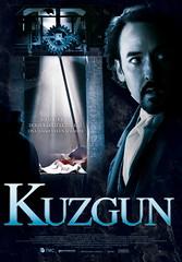 Kuzgun - The Raven (2012)
