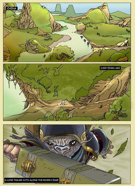 Battlemonk-Page1