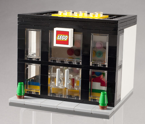 New Lego Stores Opening Soon Celebrate With Exclusive