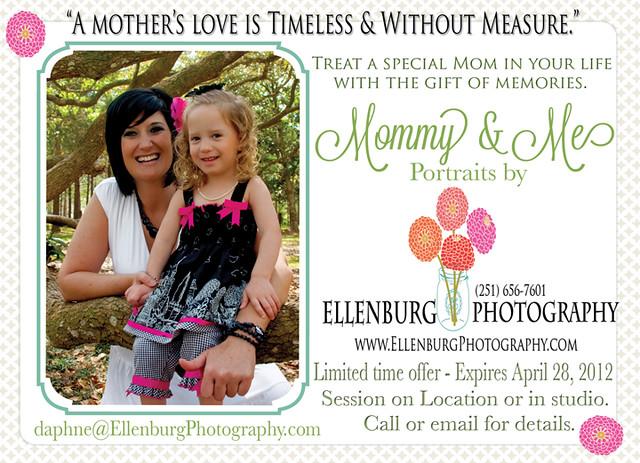 0212_SPST_MommyandMe_Postcard