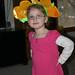 silly_girls_20120304_23794
