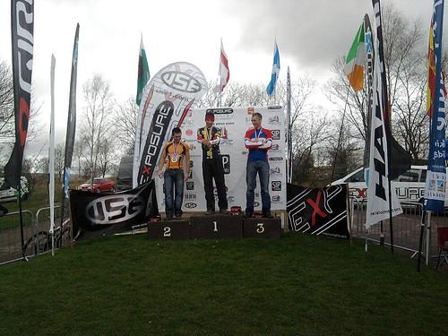 podium-champers2